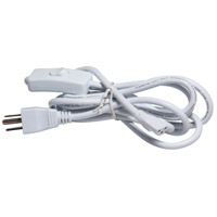 Access 789SPC-WHT InteLED White Accessory