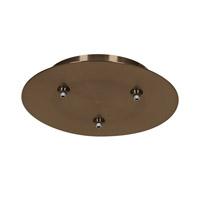 Access 87120UJ-BRZ Unijack Bronze UniJack Canopy