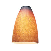 access-lighting-safari-lighting-glass-shades-925it-sla