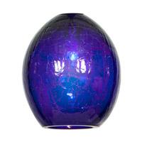 Access 946WJ-COB Studio C Cobalt Pendant Glass