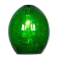 Access Lighting Studio C  Pendant Glass 946WJ-JADE
