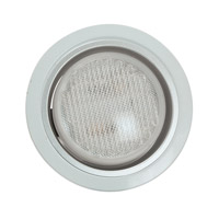 Access Lighting ColdCathode 18W 2700K PAR 38 Can Adaptor TB-18W27KCANADPT alternative photo thumbnail