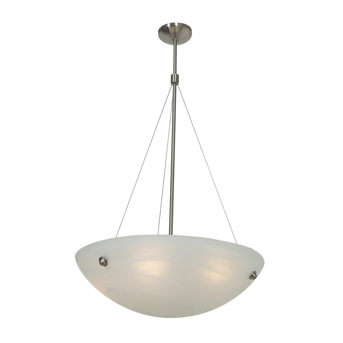 Iluminacin de acceso c 23073 bswhten 1326b noya colgantes de acero responsive image aloadofball Choice Image