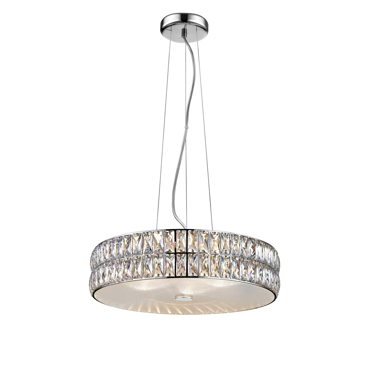 Access lighting 62359ledd msscry magari pendants mirrored stainless image is loading access lighting 62359ledd mss cry magari pendants mirrored aloadofball Images