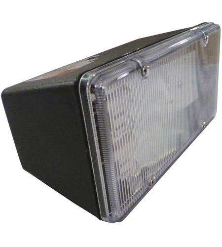 Afx 326931 Flood Lights Led 7 Inch