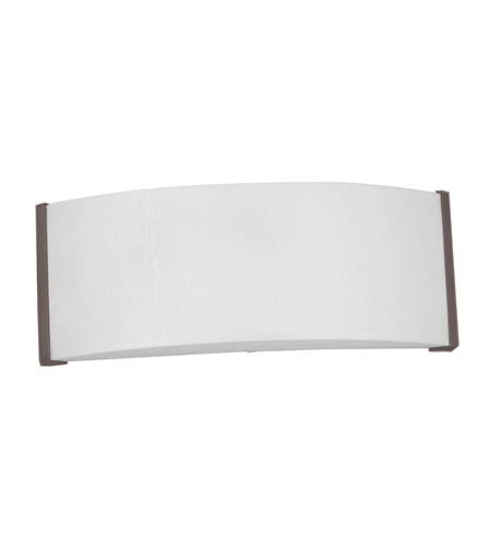 AFX Algiers 2 Light Wall Sconce in Oakley Bronze ALS1606218QMVKBLA photo