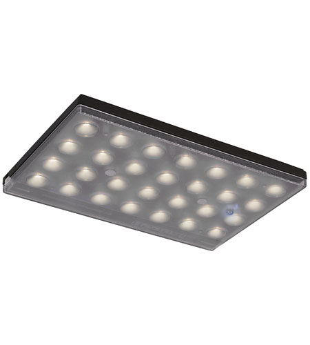 AFX Lighting Diode28 28 Light LED Undercabinet in Oil-rubbed Bronze DDU28LED-RB photo