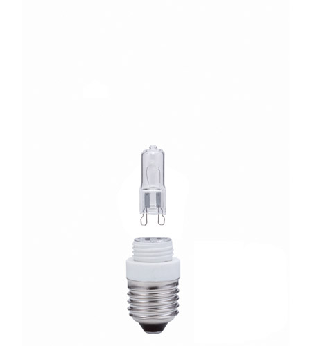 Paulmann by AFX Signature 1 Light Light Bulb PM-54916 photo