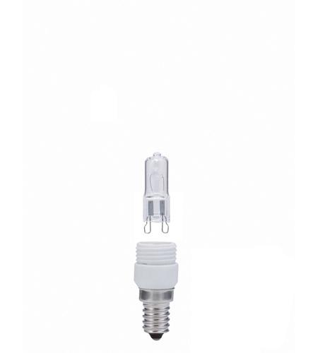 Paulmann by AFX Signature 1 Light Light Bulb PM-54919
