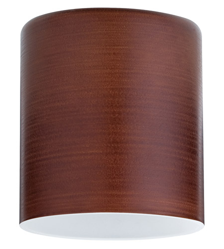 Paulmann by AFX Zyli Lighting Glass Shade in Matte PM-60006 photo