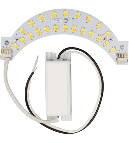 Retrofit Lighting Accessories