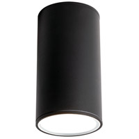 AFX Outdoor Ceiling Lights