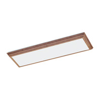 afx-crown-molding-flush-mount-kcm232r8