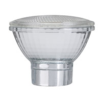Paulmann by AFX Signature Bulb Cover in Clear PM-87010