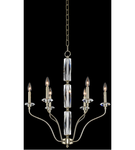Modern Gold Crystal Chandeliers