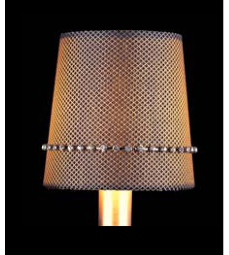 Allegri Signature Fabric Shade SA109 photo