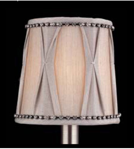 Allegri Signature Fabric Shade SA112 photo