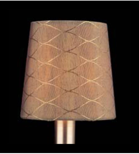 Allegri Signature Fabric Shade SA121 photo