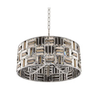Allegri Foyer Pendants