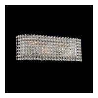 Allegri 032030-010-FR001 Torre 4 Light 19 inch Chrome Vanity Light Wall Light