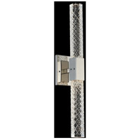 Apollo 5 inch Chrome ADA Wall Sconce Wall Light