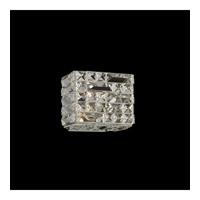 Allegri 035231-046-FR001 Marazzi LED 6 inch Polished Nickel Vanity Light Wall Light