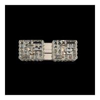 Allegri 035232-046-FR001 Marazzi LED 14 inch Polished Nickel Vanity Light Wall Light