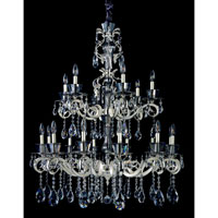 allegri-locatelli-chandeliers-10097-017-fr001
