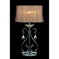allegri-cesti-table-lamps-10378-007-se001