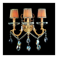 allegri-rossi-sconces-10613-008-fr000-sa118