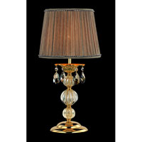 allegri-vivaldi-table-lamps-10686-016-se000