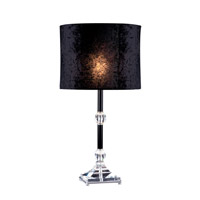 Allegri Table Lamps