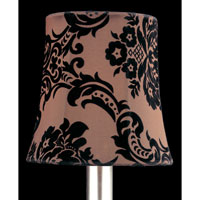 Allegri Signature Fabric Shade SA102 photo thumbnail