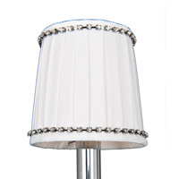 Allegri Signature Fabric Shade SA103