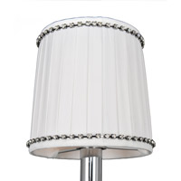Allegri Signature Fabric Shade SA104