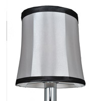 Allegri Signature Fabric Shade SA105