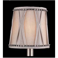 Allegri Signature Fabric Shade SA112