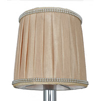 Allegri Signature Fabric Shade SA114