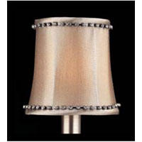 Allegri Signature Fabric Shade SA119