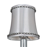 Allegri SA120 Signature Fabric Shade photo thumbnail