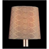 Allegri Signature Fabric Shade SA122
