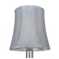 Allegri Signature Fabric Shade SA123