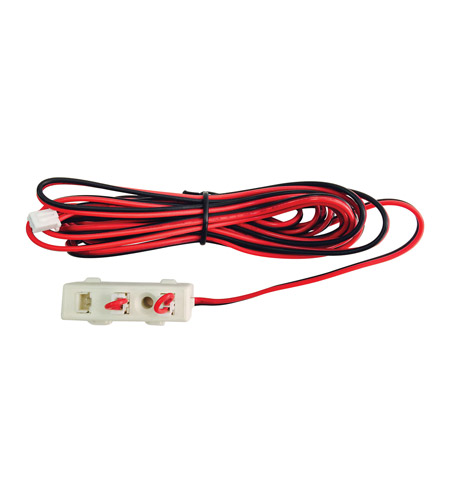 Alico AC9-3-3 Signature 120 inch Cabinet Lighting Harness photo
