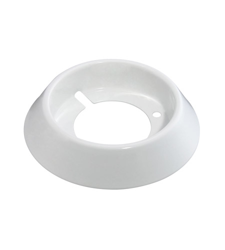 Alico WLC145-N-30 Polaris LED White Recessed Collar photo
