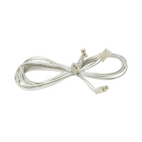 Alico Cables Cabinet Lighting Cable AC2A