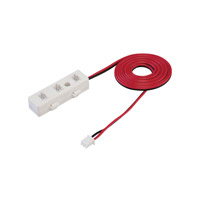Alico Signature Cabinet Lighting Harness AC9-2-3