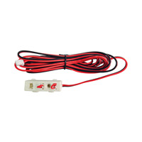 Alico AC9-3-3 Signature 120 inch Cabinet Lighting Harness photo thumbnail