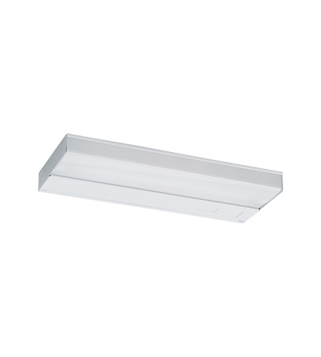 Ambiance 4975BLE 15 Self Contained Fluorescent Fluorescent