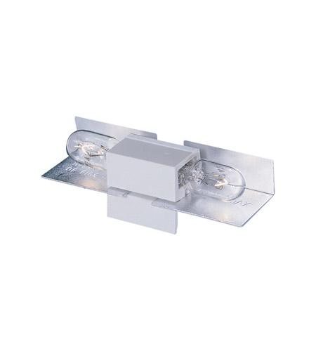 Ambiance Polycarbonate Track Lighting