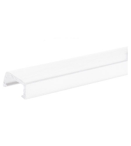 Ambiance 9439-15 Lx Cable System White Lx Cable Component Accessory Ceiling Light photo